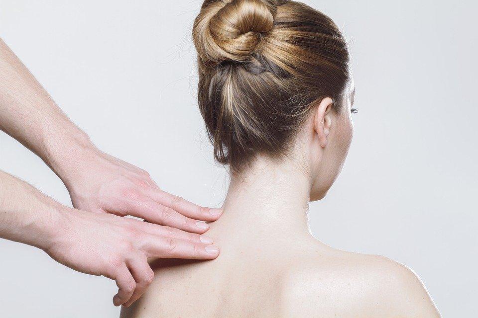 fysiotherapie valkenswaard